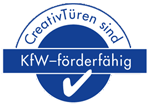 KfW-förderfähig
