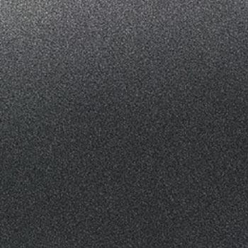 DB 703 Feinstruktur Eisenglimmer (80077)