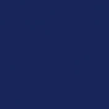 RAL 5002 Ultramarinblau matt