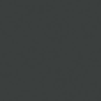RAL 7012 Basaltgrau matt