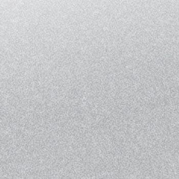 RAL 9006 Feinstruktur Weißaluminium (90146)