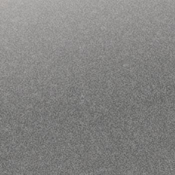 RAL 9007 Feinstruktur Graualuminium (90147)
